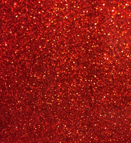 Glitter Vinyl Welcome To Florida Flexible Screen Printing Products