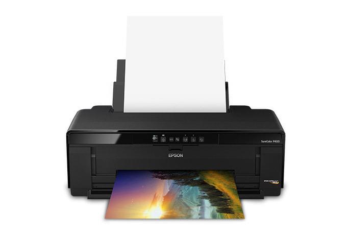 Inkjet/Laser Inks & Film - Welcome to Florida Flexible